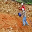 Pushover e doppia risonanza dovuta ai terremoti: sfatiamo qualche mito